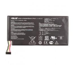 Bateria C11-ME370T Asus Nexus 7 1ºgen ME370T
