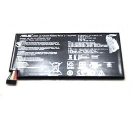 Bateria C11-ME370TG  Asus Nexus 7 1ºgen ME370TG