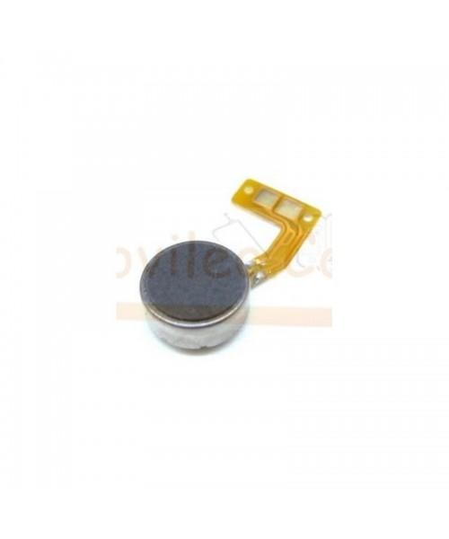 Vibrador para Samsung Galaxy Core i8260 i8262 - Imagen 1