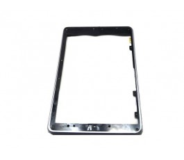 Marco Pantalla Asus Nexus 7 1ºgen ME370TG gris