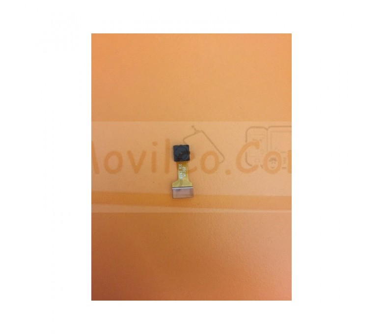 Camara Delantera Samsung Galaxy Core i8260 i8262 - Imagen 1