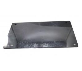 Tapa Trasera Sony Tablet S SGPT111ES/S negra