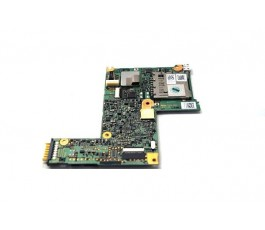 Placa Base Sony Tablet S SGPT111ES/S
