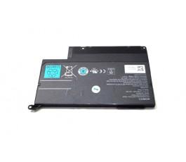 Bateria Sony Tablet S SGPT111ES/S