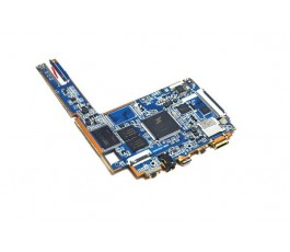 Placa Base eZee Tab 9D11-M