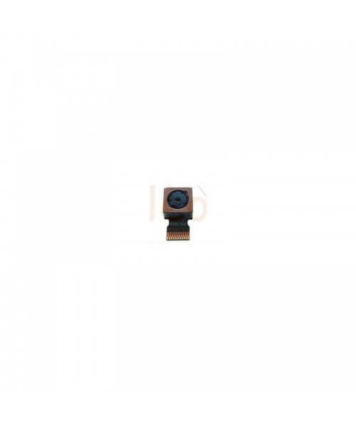 Camara Trasera para Samsung Galaxy Core i8260 i8262 - Imagen 1
