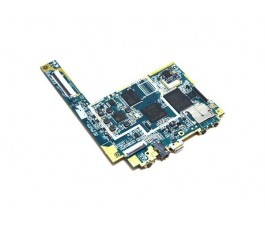 Placa Base Lenco KidzTab-73
