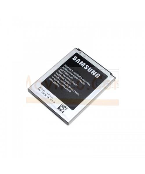 Bateria para Samsung Galaxy Core i8260 i8262 - Imagen 1