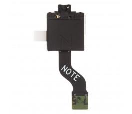 Flex jack audio Samsung Galaxy Note 10.1 N8000