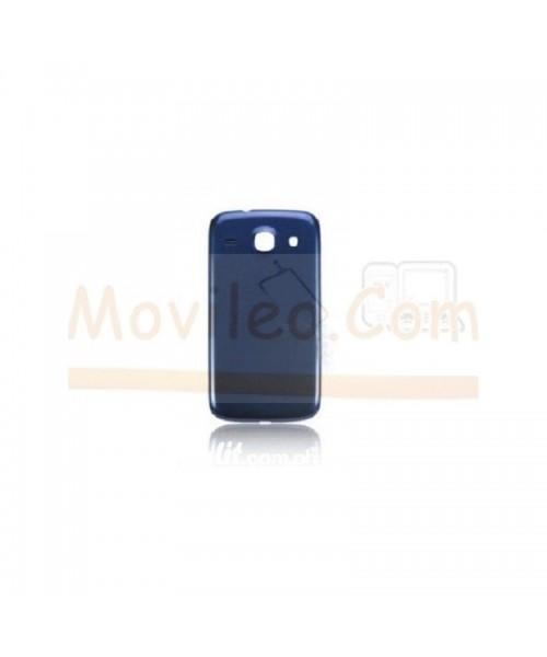 Tapa Trasera Azul para Samsung Galaxy Core i8260 i8262 - Imagen 1