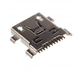 Conector carga Lg G4 H815