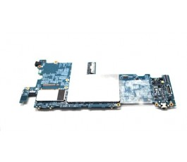 Placa Base Acer Iconia A1-810