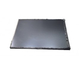 Pantalla Lcd Display Acer Iconia A1-810