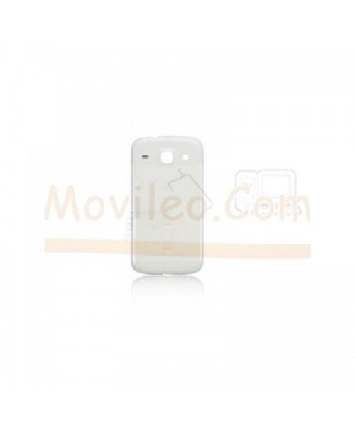Tapa Trasera Blanca para Samsung Galaxy Core i8260 i8262 - Imagen 1
