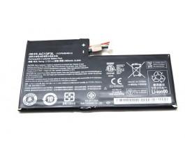 Bateria Acer Iconia A1-810