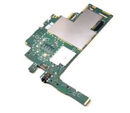 Placa Base Lenovo S6000-F