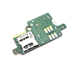 Modulo lector SD Lenovo S6000-F