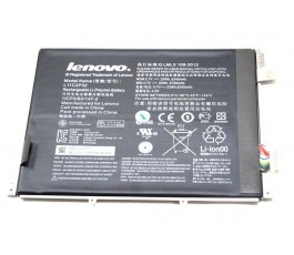 Bateria Lenovo S6000-F