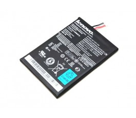 Bateria Lenovo IdeaTab A2107 A2107A-H