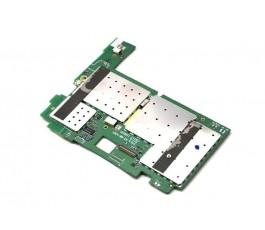 Placa Base Lenovo IdeaTab A2107 A2107A-H