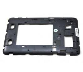 Carcasa Intermedia Lenovo IdeaTab A2107 A2107A-H