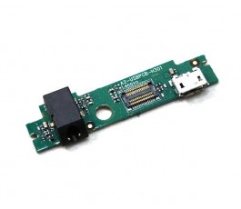 Modulo conector carga Lenovo IdeaTab A2107 A2107A-H