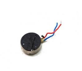 Vibrador Lenovo IdeaTab A2107 A2107A-H