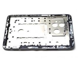 Marco Pantalla Lenovo IdeaTab A2107 A2107A-H gris