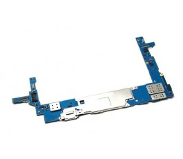 Placa Base Samsung SM-T310