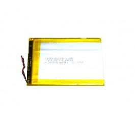 Bateria Zaapa Bogo BO-LF7DC