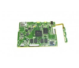Placa Base Wolder MiTab Neo