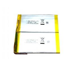 Bateria Wolder MiTab Neo