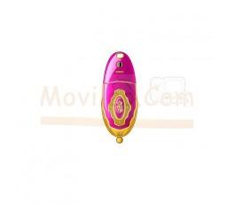 Telefono Movil Bacoin E1000 Rosa - Imagen 2