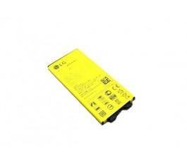Bateria BL-42D1F para LG G5 H850