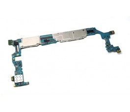 Placa Base Samsung Galaxy Note 8.0 N5120