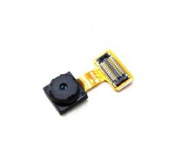 Camara Delantera para Samsung Galaxy Note 8.0 N5100 N5110 N5120