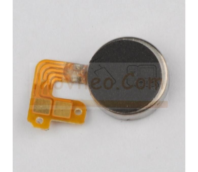 Vibrador para Samsung Galaxy S3 Mini i8190 - Imagen 1