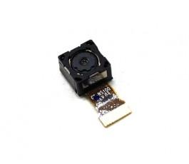 Camara Trasera para Samsung Galaxy Note 8.0 N5100 N5110 N5120