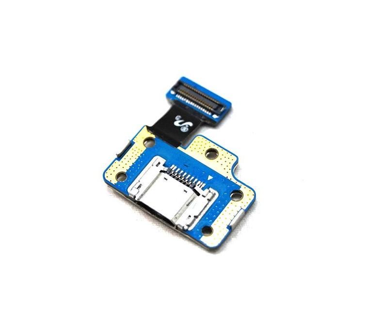 Flex conector carga Samsung Galaxy Note 8.0 N5120
