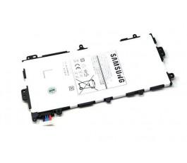 Bateria para Samsung Galaxy Note 8.0 N5100 N5110 N5120