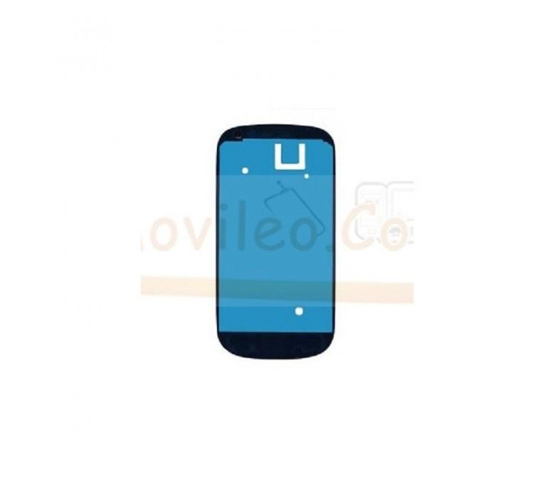 Adhesivo para Cristal Samsung Galaxy S3 Mini i8190 - Imagen 1