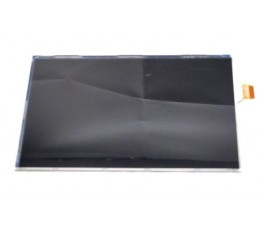 Pantalla Lcd Display Samsung Note 8.0 N5100 N5120