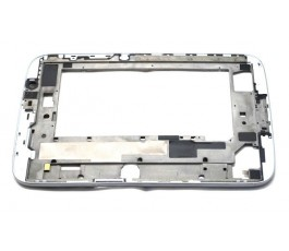 Marco Intermedio Samsung Note 8.0 N5100 N5110 N5120 gris