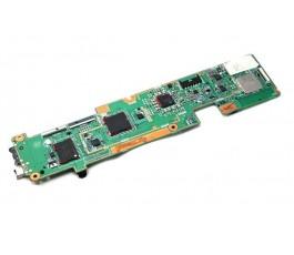 Placa Base Asus Memo Pad FHD 10 ME302C K00A ME302 ME302K