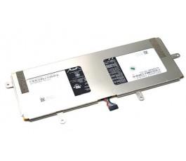 Bateria Asus Memo Pad FHD 10 ME302C K00A ME302 ME302K