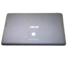 Tapa Trasera Asus Memo Pad FHD 10 ME302C K00A ME302 ME302K azul
