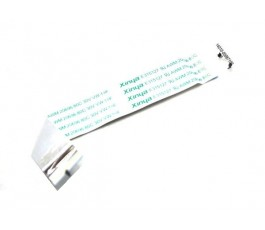 Flex conector carga Asus Memo Pad FHD 10 ME302C K00A ME302 ME302K