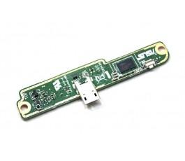 Modulo conector carga Asus Memo Pad FHD 10 ME302C K00A ME302 ME302K