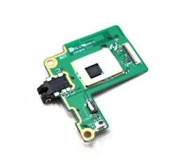 Modulo Jack Audio Asus Memo Pad FHD 10 ME302C K00A ME302 ME302K
