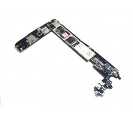 Placa Base Asus Fonepad ME371MG K004